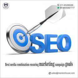 Seo Marketing Company - Seo Services Company - Delhi - free classified ads