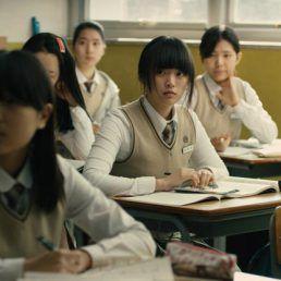http://k-phenomen.com/2015/02/08/21e-festival-international-des-cinemas-dasie-de-vesoul/ #ACAPPELLA #FILM #filmcoréen #cinémacoréen #koreanmovie #FICA #FICA2015 #CinémasAsie de #Vesoul