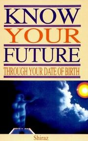 Online future prediction by date of birth