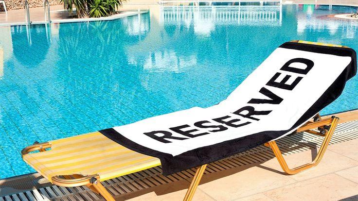 Hai cu chef de ducă în Antalya și rezervă-ți locurile pe plajele minunate ale Mării Mediterane!Prin aceasta promotie beneficiati de 8 zile ( 7 nopti ) cazare in camera dubla standard, masa all inclusive la Hotel Antique Roman Palace 4* din Antalya, bilet de avion, taxele de aeroport incluse, transfer aeroport - hotel - aeroport, incepand de la 435 eurode persoana!Oferta este valabila pentru plec...