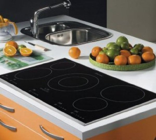 Usage instructions Kitchen Appliances that are often overlooked