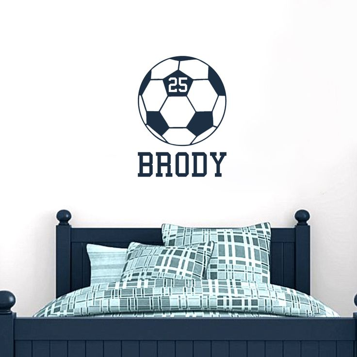 103 best Personalized Decals images on Pinterest | Child ...