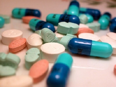 Medication Reconciliation is Not A Trivial Task