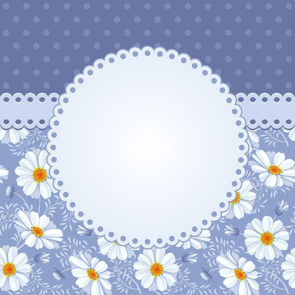 bleu,blue,texture pour crea,papiers,paper,