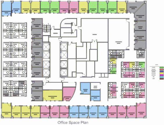 30 Visio Floor Plan Template In 2020 Business Plan Template Free