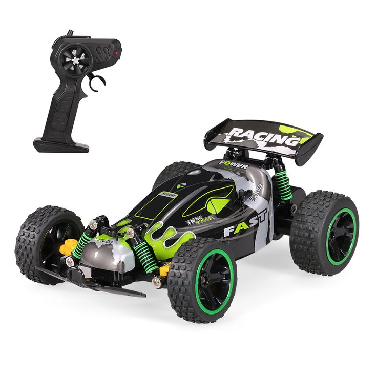 Like and Share if you want this  RC Racing Car Remote Control Fast High Speed     Tag a friend who would love this!     Get it here ---> https://doozy.toys/rc-racing-car-remote-control-fast-high-speed/    visit us : www.doozy.toys  Follow us on:  FB : @doozy.toys  Twitter : @doozytoys  Pinterest : @doozytoys  IG : @doozy.toys    FREE Shipping Worldwide     #jualmainan #doozytoys #mainankeren #doozy #freeshipping #gratisongkir #jualactionfigure #jualrobot #jualfiguremarvel #toysale #doozy…
