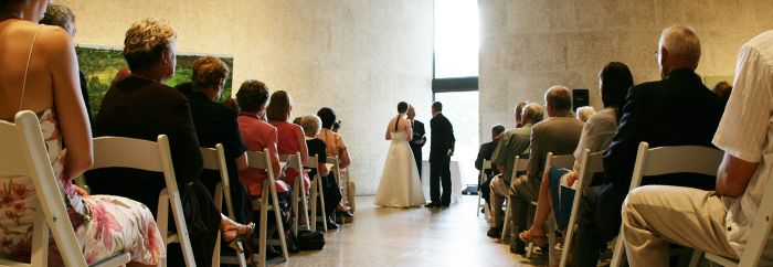 1000 images about winnipeg wedding locations on pinterest for Chaise cafe winnipeg