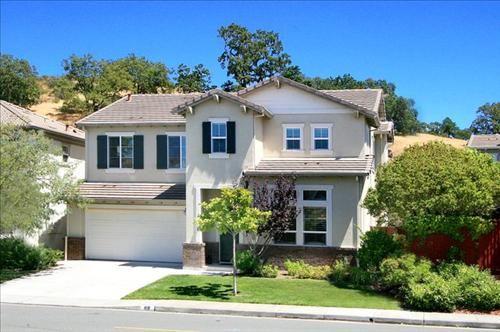 88 Portsmouth Drive, Novato, CA 94949 | Alain Pinel Realtors