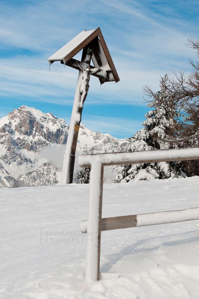 Andalo - Ski Resort