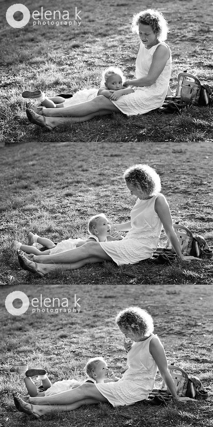 mother and daughter session - elena k photography, child photographer in Milan - Italy fotografa di bambini a Milano - ritratti mamma e figlia