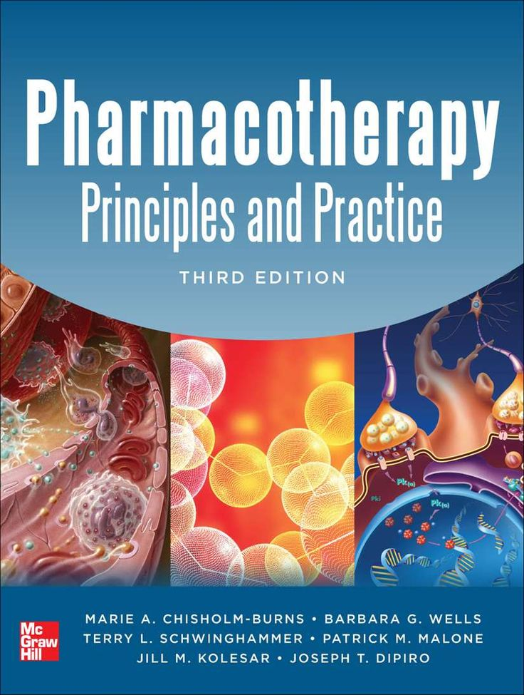 11 best pharmacotherapy images on pinterest bead crafts beaded pharmacotherapy principles and practice 3rd edition pdf medical books free 4u fandeluxe Image collections