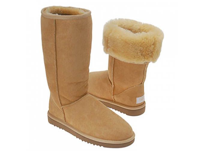 ugg boots 5815