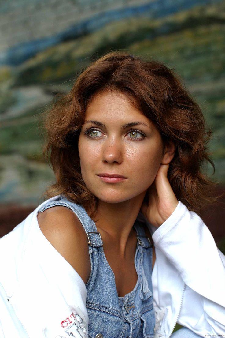 вытерлась салфетками современные российские актрисы есть каждой нации