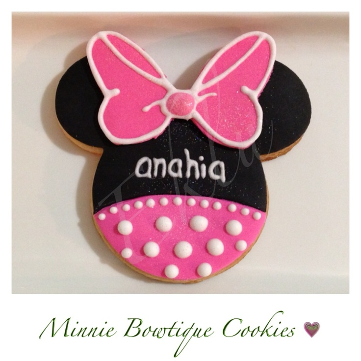 Mejores 17 imágenes de Paris Cookies en Pinterest | Fiesta parisina ...