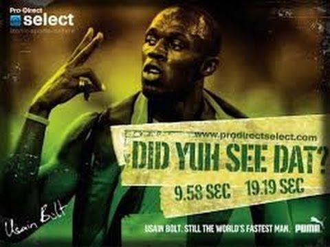 Usain Bolt Rio Olympics 2016 Porformance |||Rio Olympics 2016 Usain Bolt Videos|| Bolt Olympics 2016 http://youtu.be/Tz7-ccWQQGQ