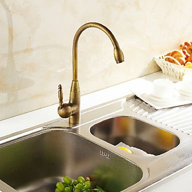 the 262 best kitchen taps images on pinterest kitchen faucets