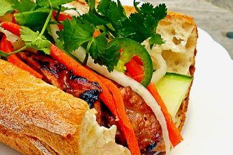 Eat Ban Mi Asian, Vietnamese, Beverages 1007 S Congress Ave, Austin, 78704 https://munchado.com/restaurants/eat-ban-mi/52476?sst=a&fb=m&vt=s&svt=l&in=Austin%2C%20TX%2C%20USA&at=c&lat=30.267153&lng=-97.7430608&p=0&srb=r&srt=d&q=good%20for%20kids&dt=fe&ovt=restaurant&d=0&st=d