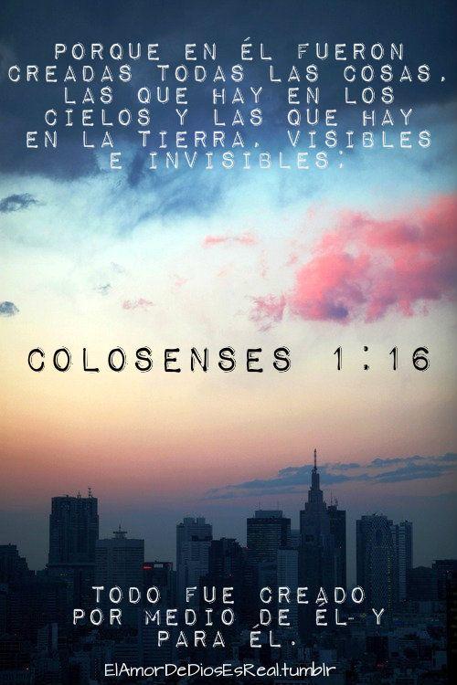 jovenes cristianos | Tumblr