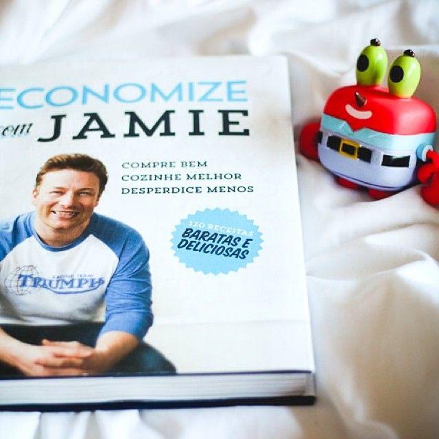 Jamie's Money Saving Meals | Cook Smart, Save, Waste Less | Jamie Oliver Savewithjamie.com
