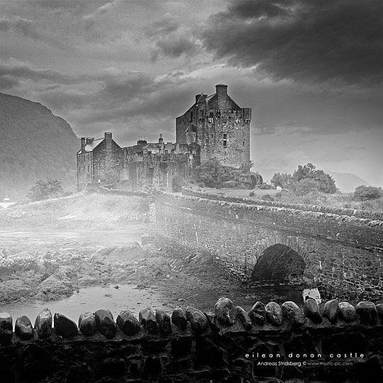 125 best castles of dreams or nightmares haunted for Stay in a haunted castle in scotland