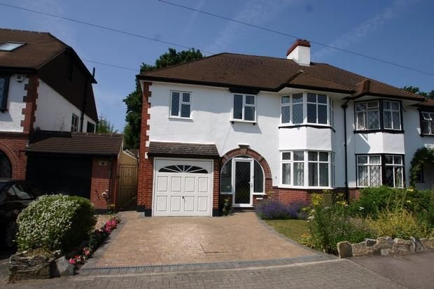 semi detached extension ideas - Google Search