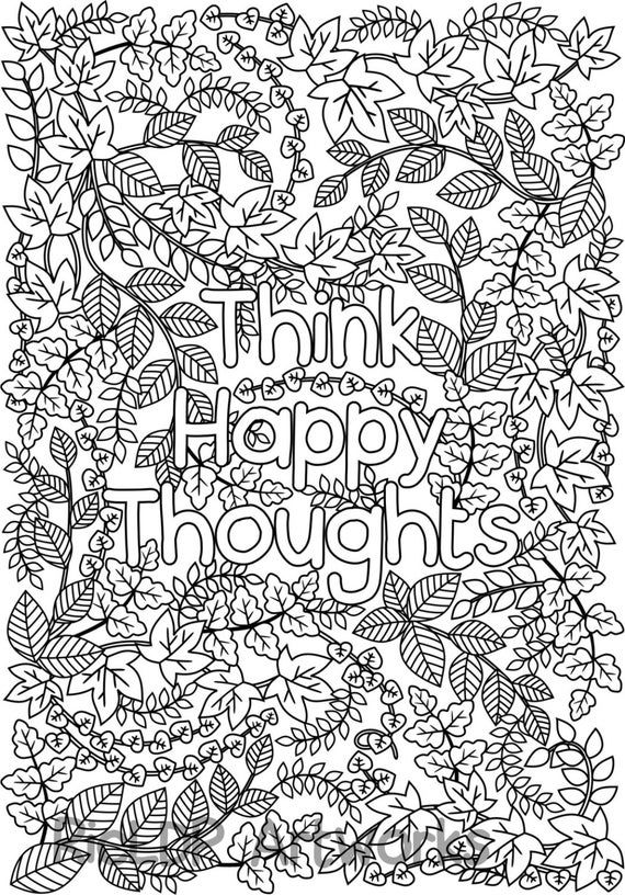 Pin On Mindfulness Colouring Pages