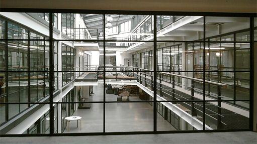 Best 20 atrium windows ideas on pinterest natural for Atrium windows