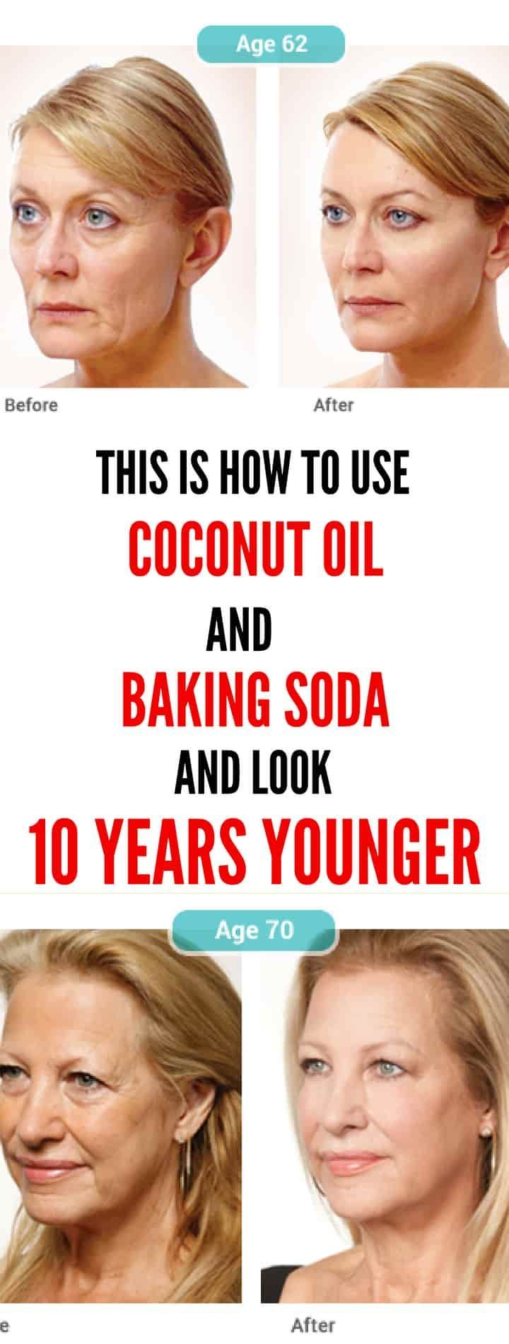 Drop Ten Years From Your Age With These Skin Care Tips – Lifestyle Monster