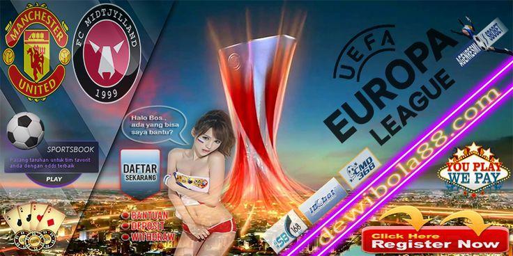 Jadwal Pertandingan Sepak Bola UEFA Europa League 25-26 Februari 2016  http://bit.ly/1XNR1i0  #dewibet #dewibola88 #agenjudionline #bettingonline #sportbook #casino #bolatangkas #togel #sabungayam #kartucapsa #poker #dominoqq #ceme #agenjuditerpercaya #agenterpercaya