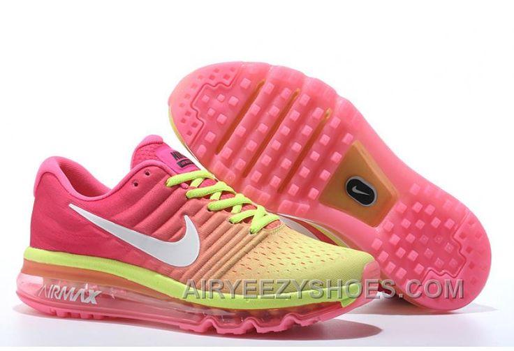 https://www.airyeezyshoes.com/women-nike-air-max-2017-sneakers-210-online-p35hjni.html WOMEN NIKE AIR MAX 2017 SNEAKERS 210 ONLINE P35HJNI Only $63.23 , Free Shipping!