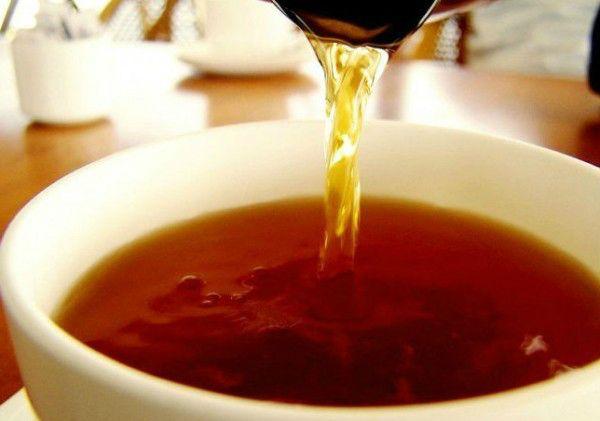 S týmto nápojom si okamžite prečistite vaše dýchacie cesty a nepotrebujete drahé lieky z lekárne | Chillin.sk