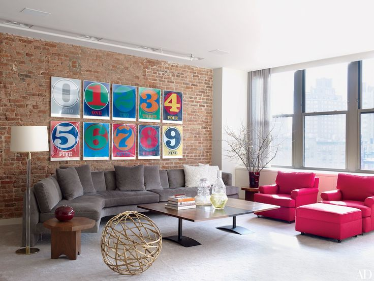 1337 Best Living Rooms Images On Pinterest
