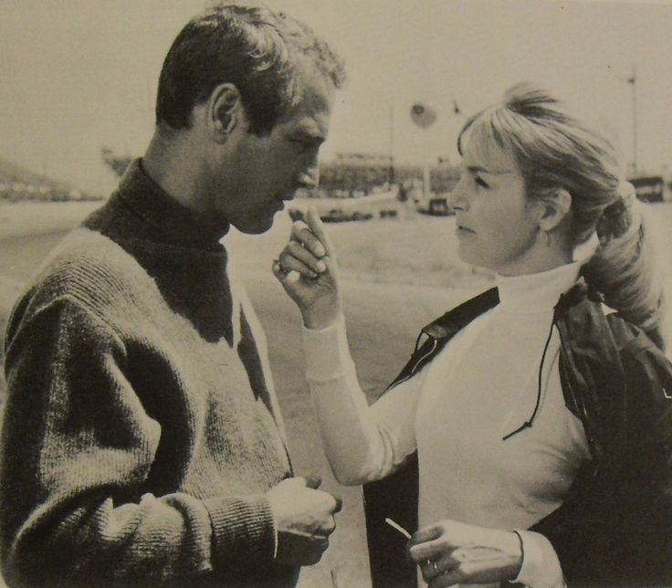 1311 Best Paul Newman And Joanne Woodward Images On
