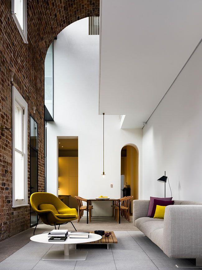 image interiors design awards 2019 2020