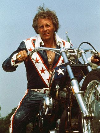 Best 74 Best Evel Knievel Images On Pinterest 640 x 480