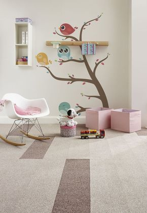 Hauptquartiere Coolem Buerodesign Fotos - sourcecrave.com -