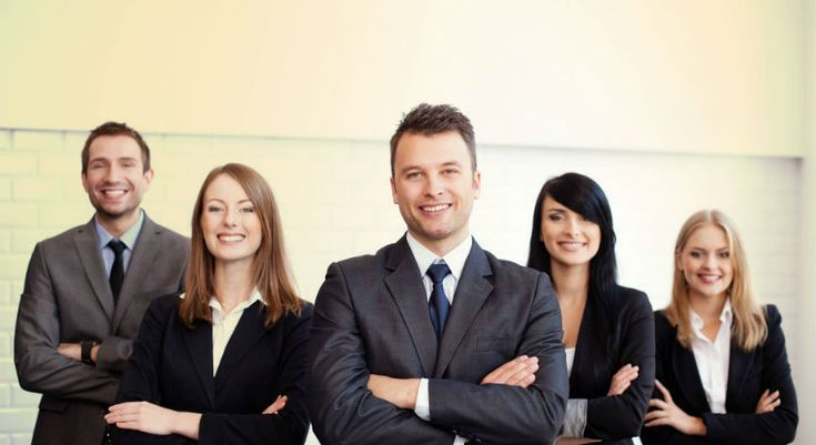 5 Indispensable Qualities of a Great Leader