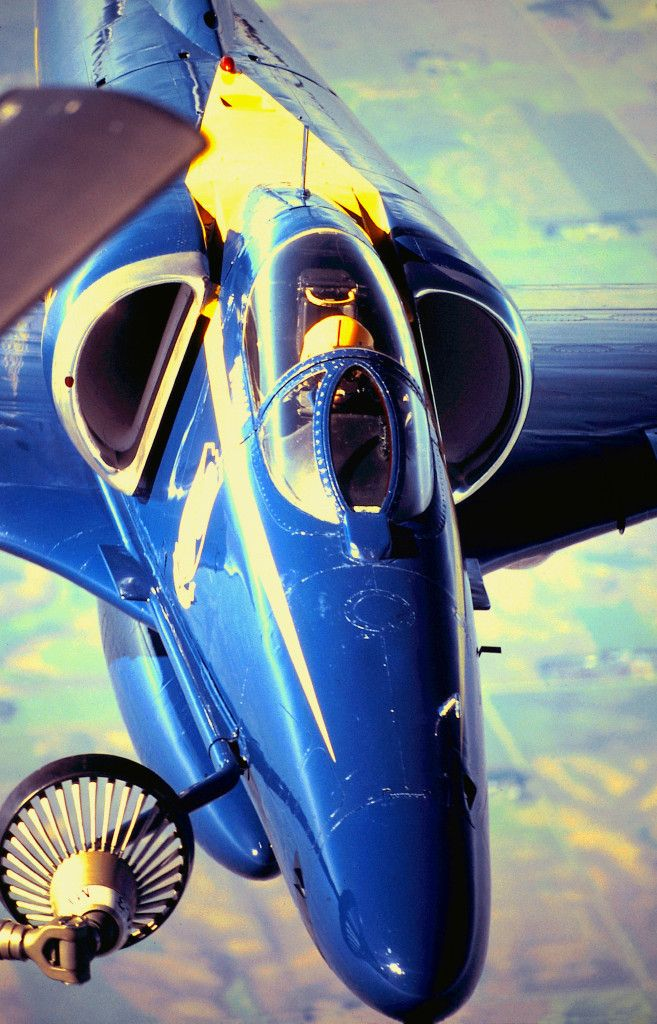 Four, Up Close and Personal by F16CrewChief on DeviantArt