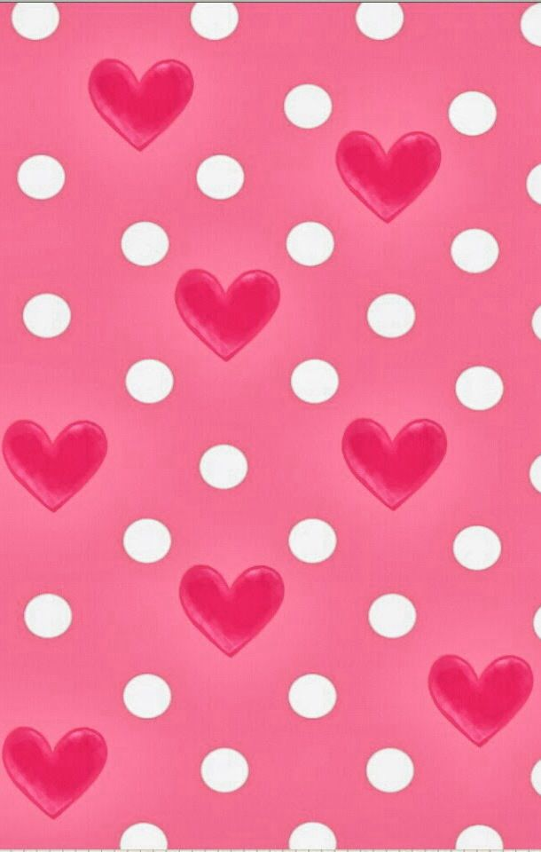 Valentine'-s Day iPhone 5s Wallpapers | iPhone Wallpapers, iPad ...