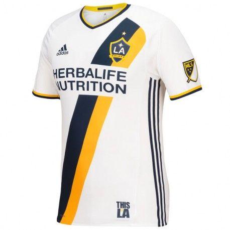 £19.99 Los Angeles Galaxy Home Shirt 2016
