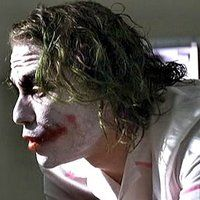 heath ledger joker photo: the joker Nurse-Joker-the-joker-9202411-365-455.jpg