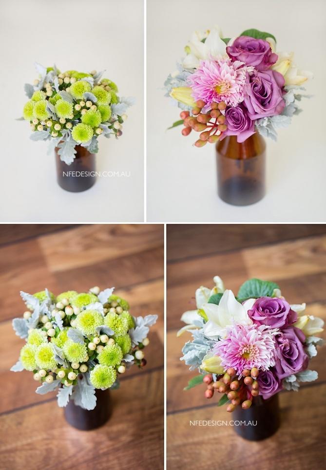 @Rach Bellwood Sapphire Designs.  photography www.nfedesign.com.au