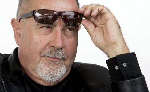 """¿Sabías que el director catalán Bigas Luna, fallecido hoy, se opuso firmemente a la prohibición del toreo en Cataluña?""""Es una fiesta única"""", aseguraba. Descanse en paz."""