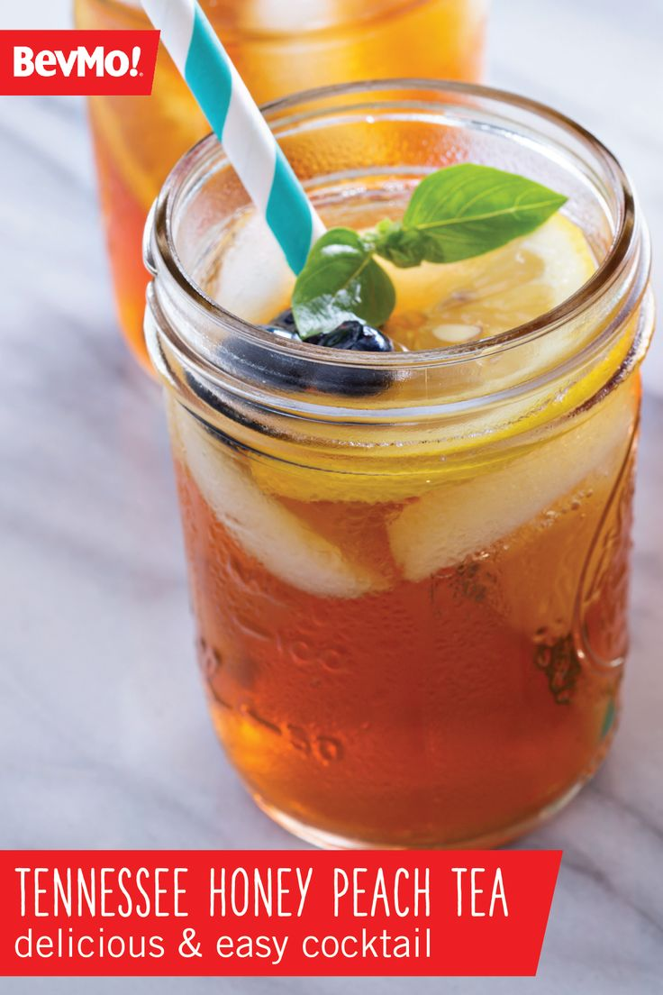 how to make peach puree for drinks
