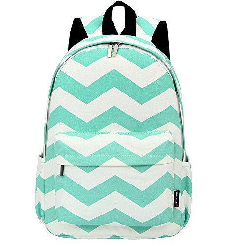 17 Best ideas about Cute School Bags on Pinterest | School bags ...