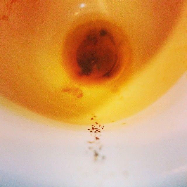 Caminito de posos #coffee #depilacionbrasileña #coffeecup  #cup #pososdecafe #agujeronegro