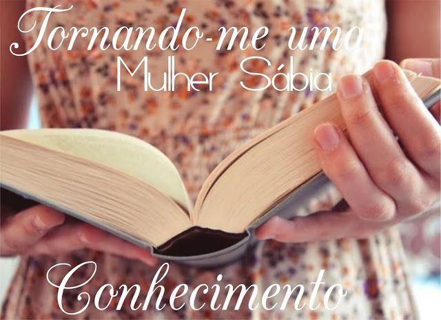 Serie Tornando Me Uma Mulher Sabia Conhecimento Adriana De Paula