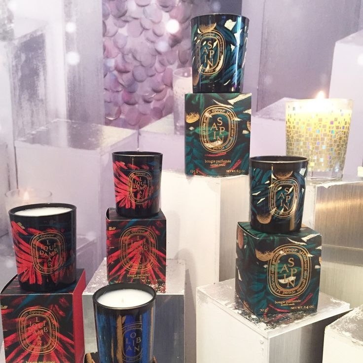 Diptyque christmas 2015 candles pinterest christmas 2015 for Where to buy diptyque candles