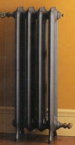 Radiatore Tiffany Liscio in Ghisa 3 Colonne