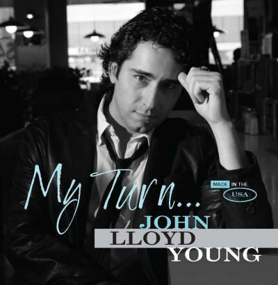 John Lloyd Young's Blog